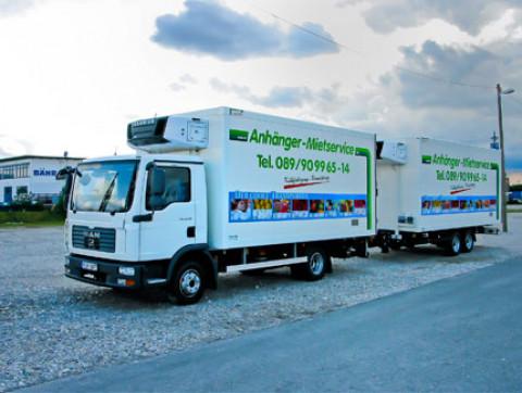 F3 - Tiefkühltransporter