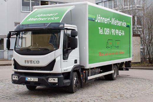 Hier finden Sie alle Transporter, die wir sowohl für Kurzzeit- als auch für Langzeitmieten anbieten.